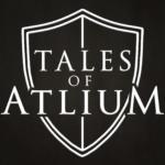 Tales of Atlium