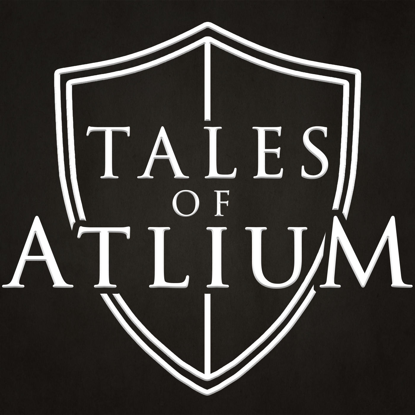 Tales of Atlium: The Vaarden War